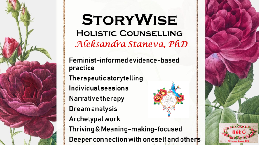 StoryWise